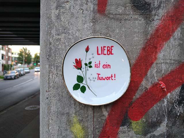 Kunst in Hamburg als Geldanlage?
