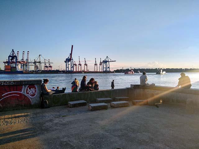Städtetrip in Hamburg: Diese Orte solltest du unbedingt besuchen