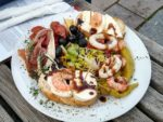 Fingerfood Catering – das sind die beliebtesten Optionen
