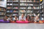 DigitalPakt Schule: Hamburg ist digitaler Spitzenreiter