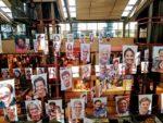 Gemeinsam Nachhaltig – altonale Aktionen zum Verkaufsoffenen Sonntag