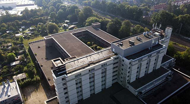 Gaming House in Bergedorf: Tomislav Karajica macht Hamburg zu Europas Esport-Metropole