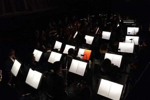 Bundesweiter Aktionstag der Theater und Orchester 2020