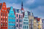 Städtereisen Deutschland Städtetrip von Hamburg aus