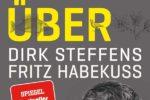 Cover: Über Leben - Zukunftsfrage Artensterben