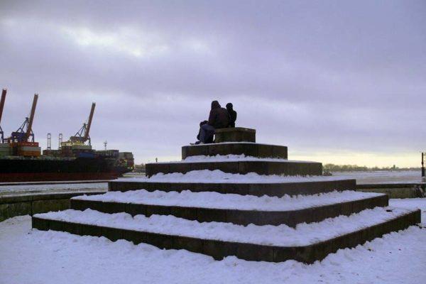 Keine Lust auf Trübsal? Ideen für den Winter in Hamburg