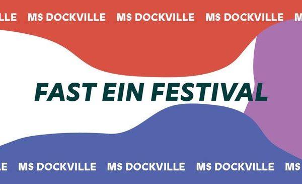 Fast ein Festival Hamburg 2021